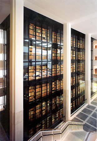 Delicieux The British Library And The India Office Records